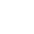 Aston Hall WHITE PNG